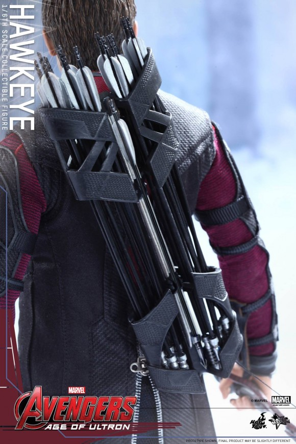 hawkeye-hot-toys-avengers-age-of-ultron-collector