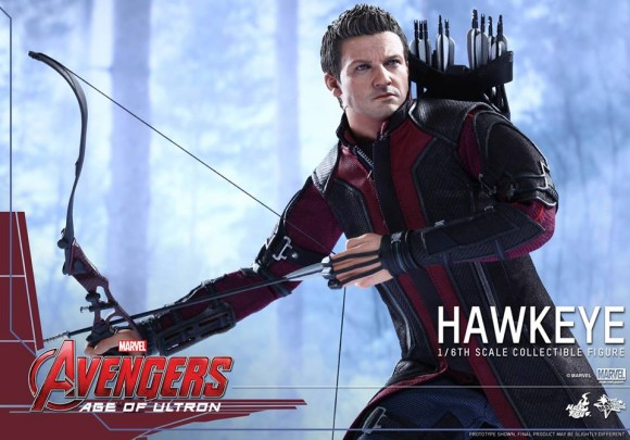 hawkeye-hot-toys-avengers-age-of-ultron-costume