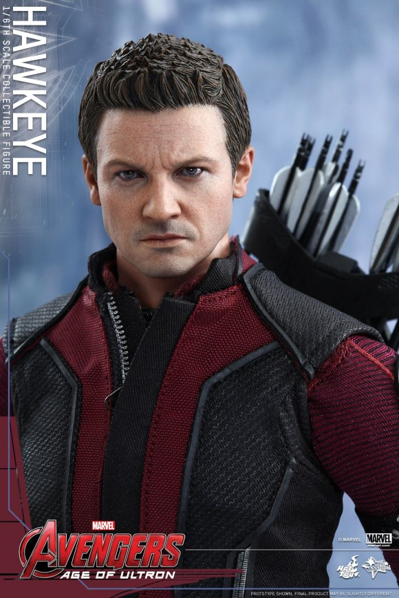 hawkeye-hot-toys-avengers-age-of-ultron-face