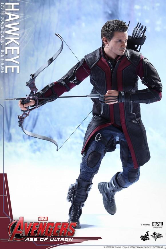 hawkeye-hot-toys-avengers-age-of-ultron-figurine
