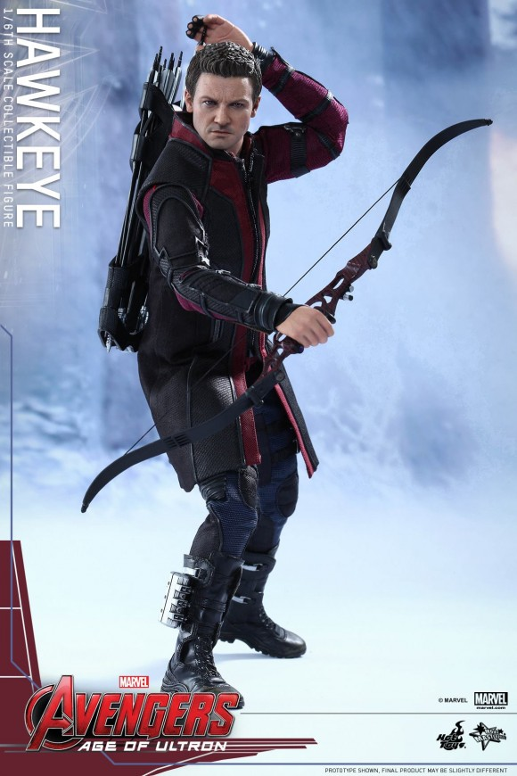 hawkeye-hot-toys-avengers-age-of-ultron-hydramission