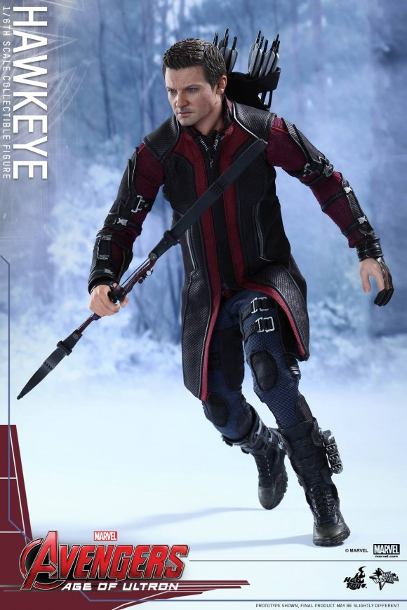 hawkeye-hot-toys-avengers-age-of-ultron-movie
