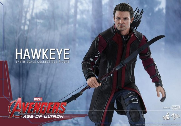 hawkeye-hot-toys-avengers-age-of-ultron-renner