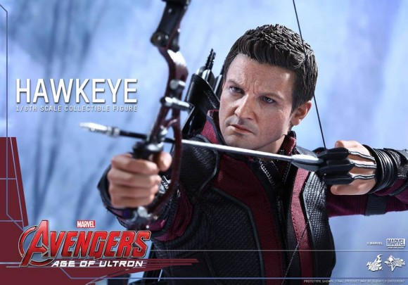 hawkeye-hot-toys-avengers-age-of-ultron-shooting