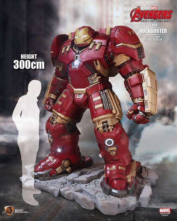 hulkbuster-taille-reelle-beast-kingdom