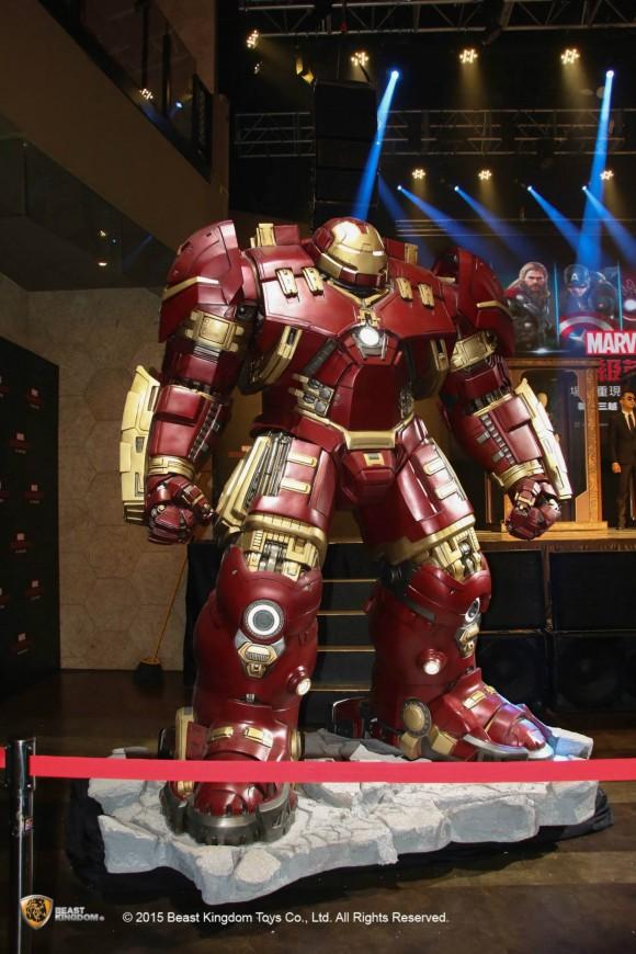 hulkbuster-taille-reelle-ironman