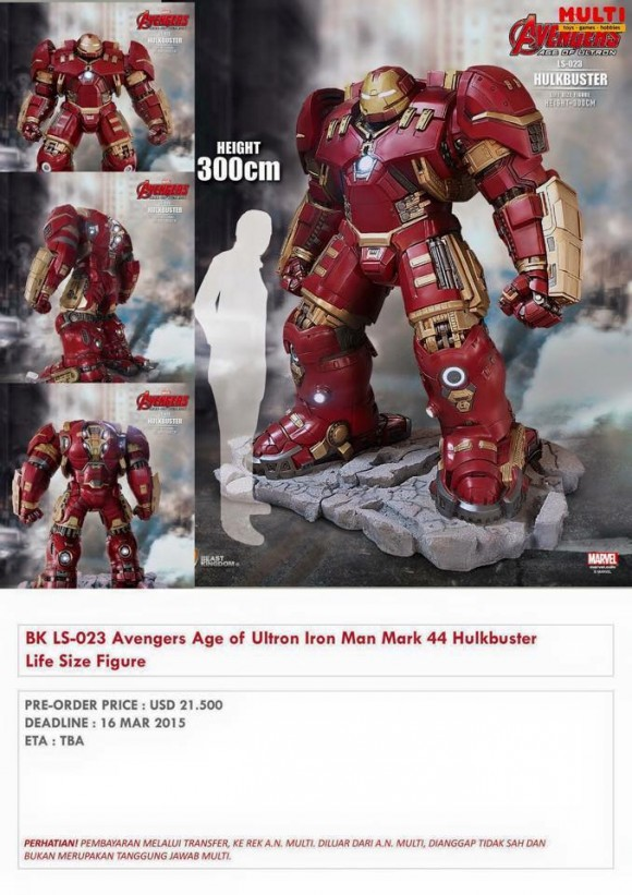 hulkbuster-taille-reelle-life-size