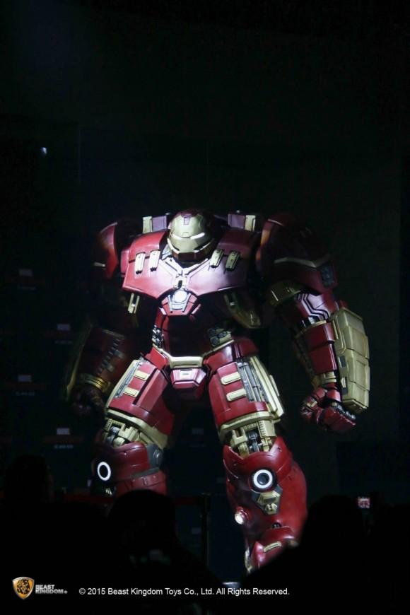 hulkbuster-taille-reelle-marvel