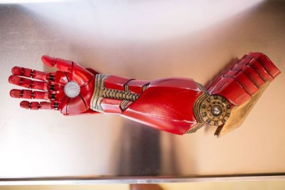 iron-man-arm-bionical-downey