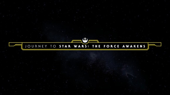 journey-to-the-force-awakens-books-star-wars