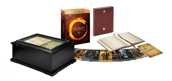 le-hobbit-coffret-limite-wooden-box-collector