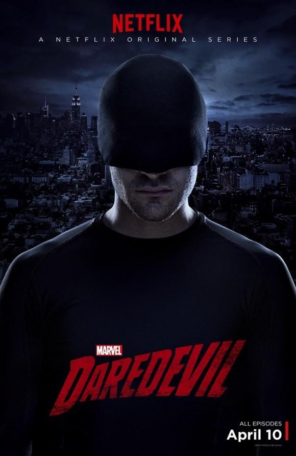 marvel-daredevil-serie-netflix-poster
