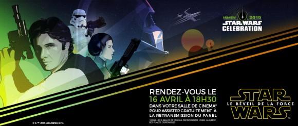 panel-celebration-france-starwars-episode