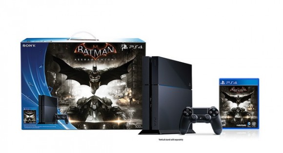 playstation-batman-arkham-knight-normal-pack
