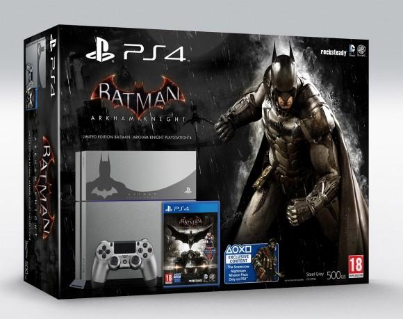 playstation-batman-arkham-knight-normal-packaging