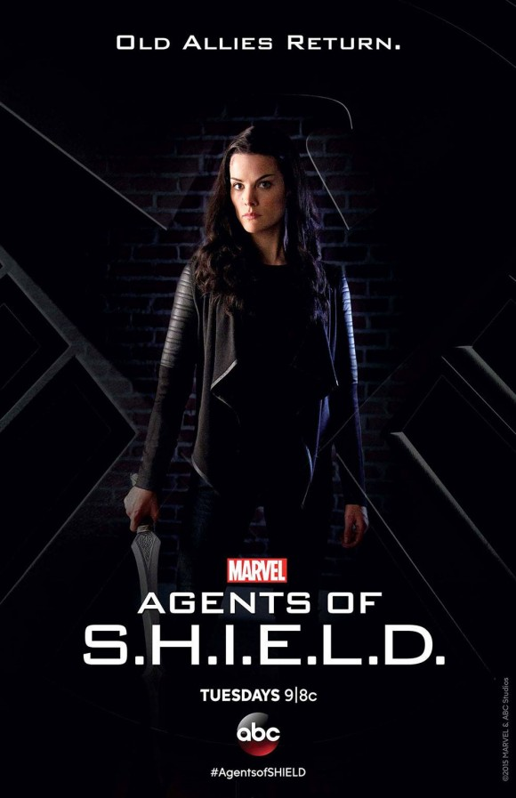 poster-sif-agents-of-shield-season-2-episode