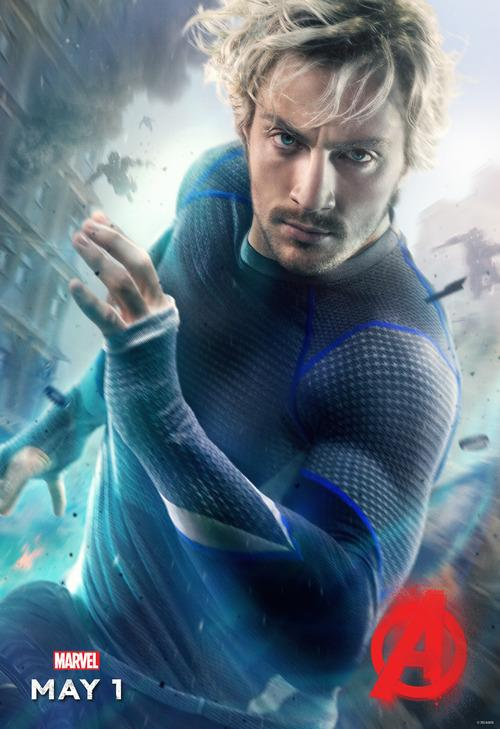 quicksilver-poster-avengers-age-of-ultron
