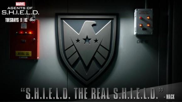 real-shield-logo-emblem-agents-of-shield