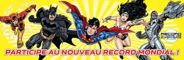 record-du-monde-des-super-heros-dc-comics-cosplay