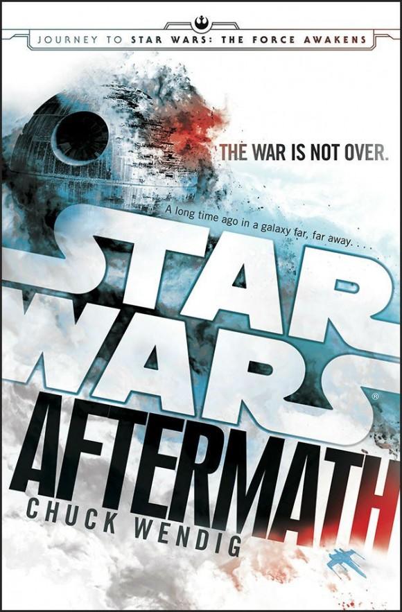 star-wars-aftermath-novel-cover