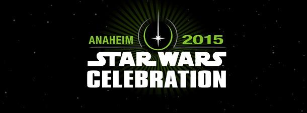 star-wars-celebration-anaheim-france-cinema