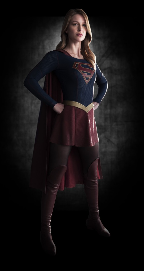 supergirl-first-look-image-promo-serie-benoist