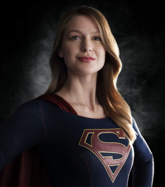 supergirl-first-look-image-promo-serie-melissa