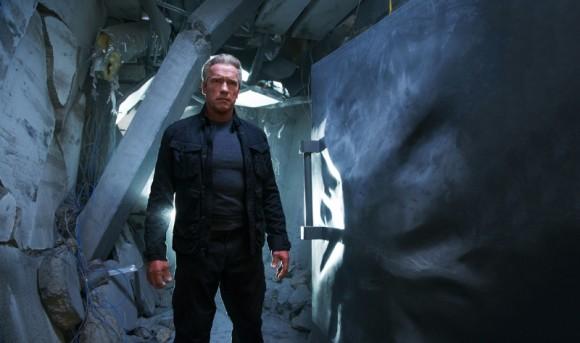 terminator-genisys-the-guardian-arnold