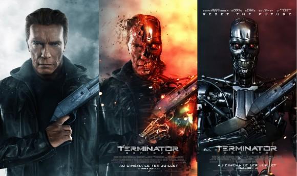 terminator-wallpaper