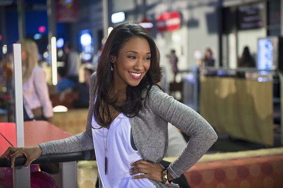the-flash-episode-out-of-time-candice-patton