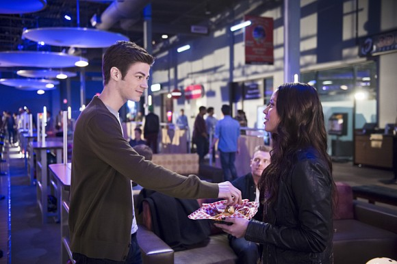 the-flash-episode-out-of-time-frites