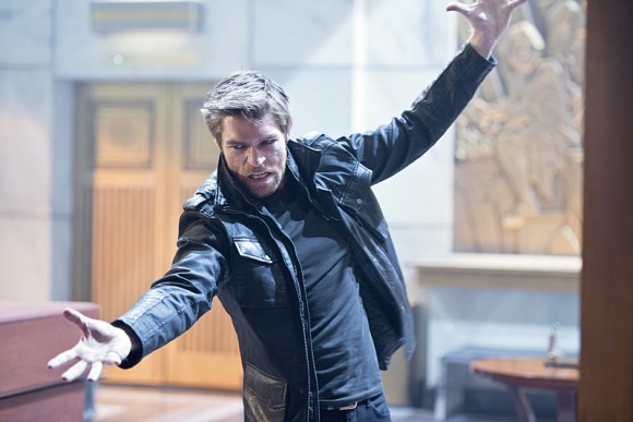 the-flash-episode-out-of-time-liam-mcintyre