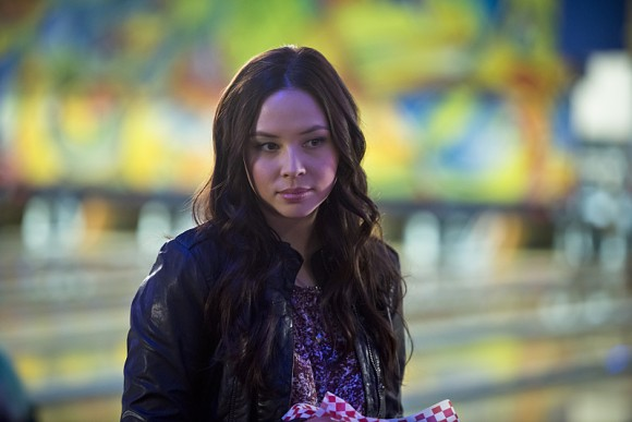 the-flash-episode-out-of-time-linda-park