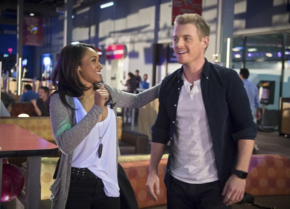 the-flash-episode-out-of-time-rick-cosnett