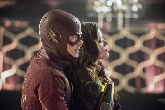 the-flash-episode-rogue-time-barry