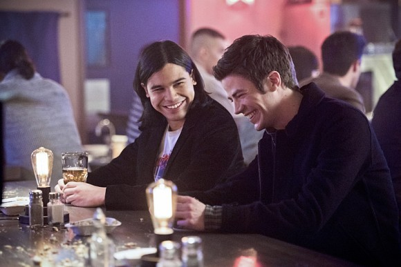 the-flash-episode-rogue-time-barry-cisco