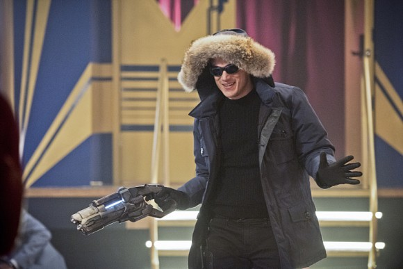 the-flash-episode-rogue-time-captain-cold