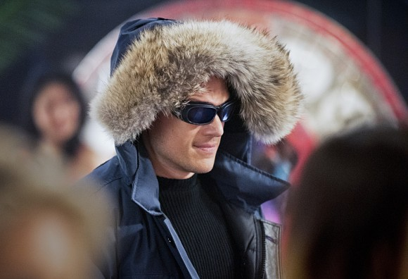 the-flash-episode-rogue-time-cold-wentworth