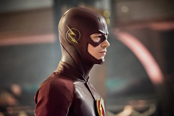 the-flash-episode-rogue-time-costume