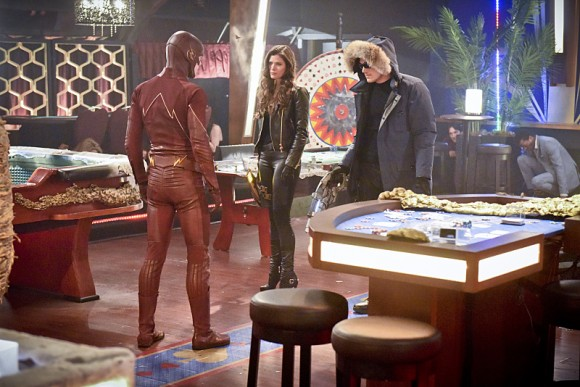 the-flash-episode-rogue-time-golden