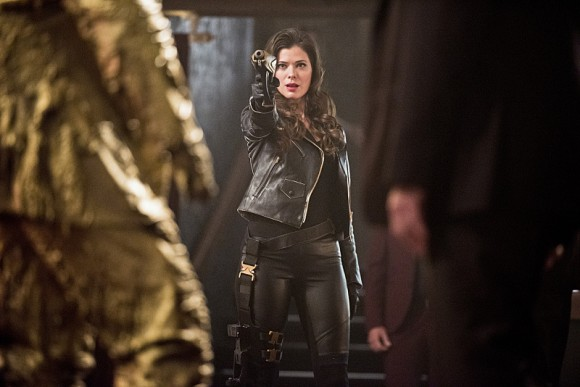 the-flash-episode-rogue-time-golden-glider