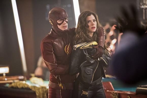 the-flash-episode-rogue-time-lisa-peyton-list