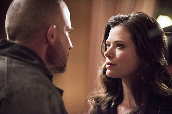 the-flash-episode-rogue-time-lisa-snart