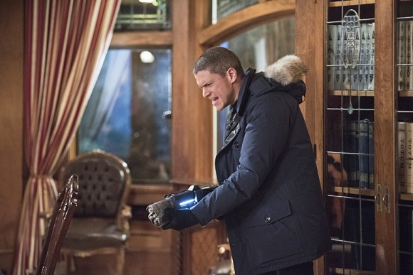 the-flash-episode-rogue-time-wentworth-miller