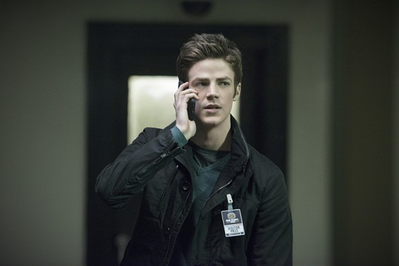the-flash-episode-tricksters-barry-allen