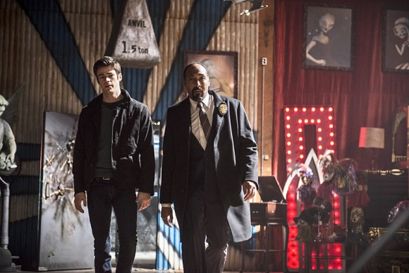 the-flash-episode-tricksters-carnival