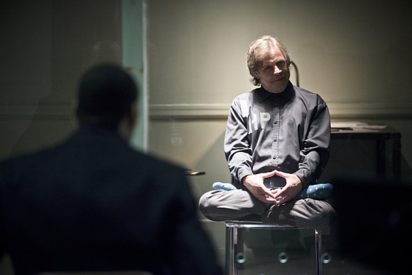 the-flash-episode-tricksters-mark-hamill