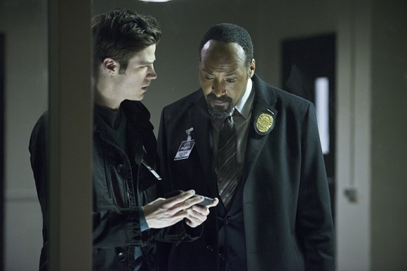 the-flash-episode-tricksters-serie