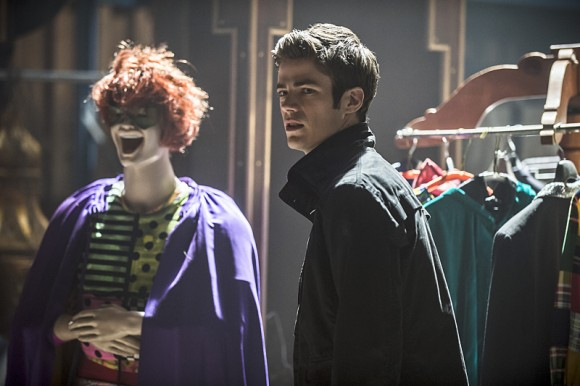 the-flash-episode-tricksters-whysoserious