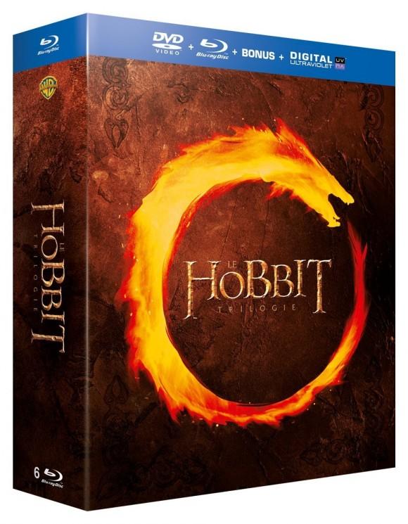 trilogie-bluray-hobbit